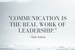 communication_quote
