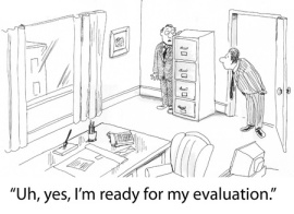 performance-review-cartoon